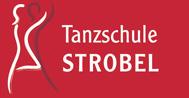 Tanzschule Kurt Strobel Logo